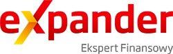 Expander Ekspert Finansowy