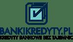 Pośrednik kredytowy Szczecin - Bankikredyty.pl
