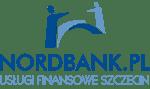 Nord Bank Szczecin - Nordbank.pl