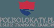 Lokaty i programy emerytalne - polisolokaty.pl