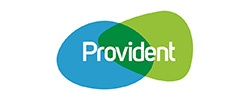Provident Lublin